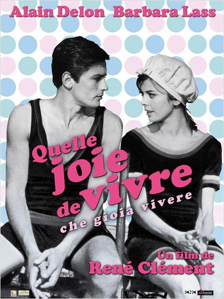 Ciné Culte – Bilan 2011-2012 et programmation 2012/2013