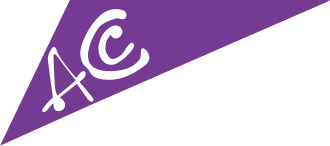 Association des Cinémas du Centre