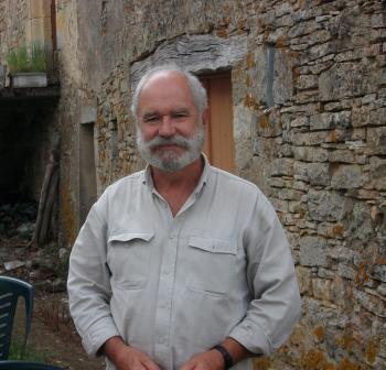 Rencontre avec Christian Rouaud
