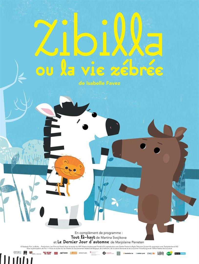 Réunion Festival 1,2,3… ciné !