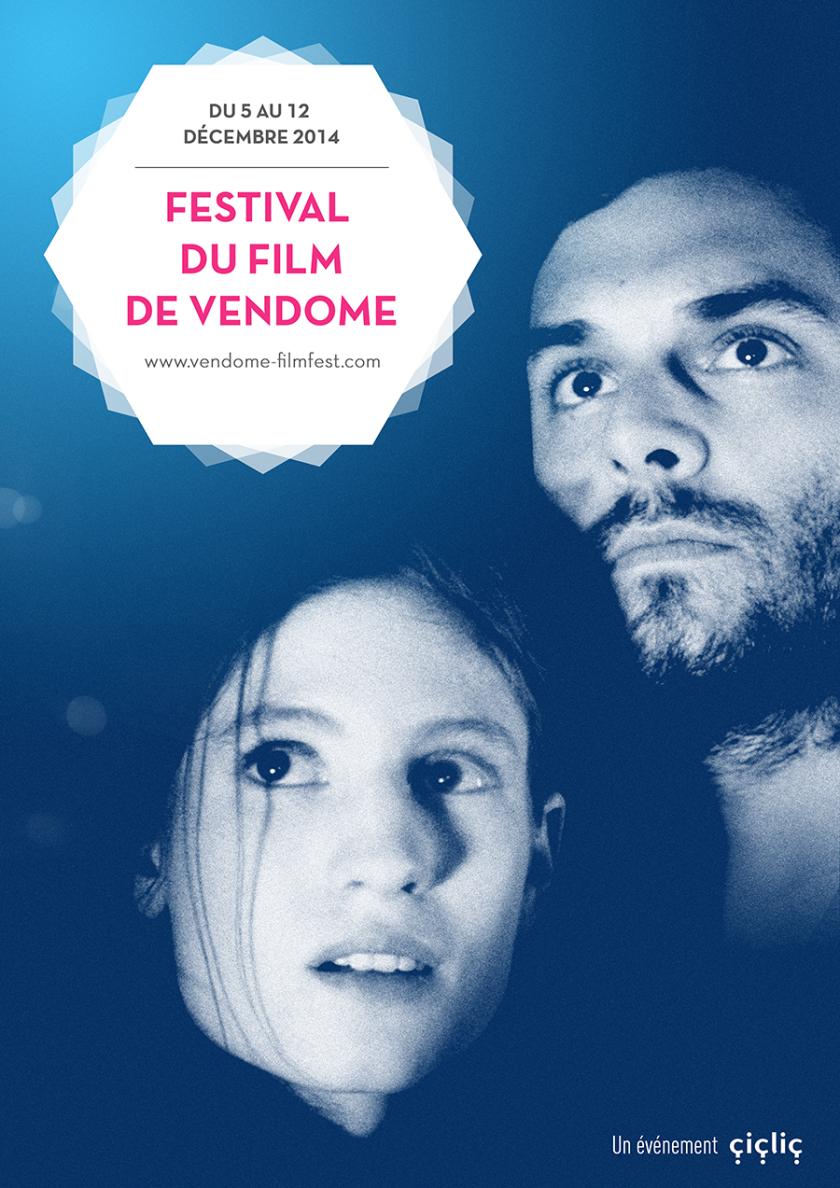 Prévisionnement – Festival de Vendome