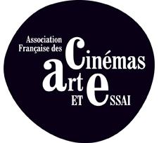 Ateliers Ma Ptite Cinémathèque